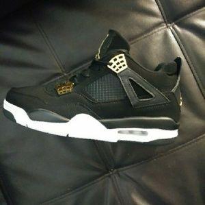 9887af92d73 Jordan Shoes | Air 1 Off White Size 10 Ds | Poshmark
